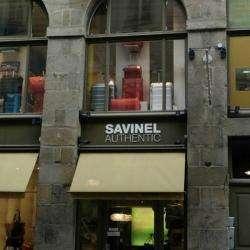 Outrance Par Savinel Rennes