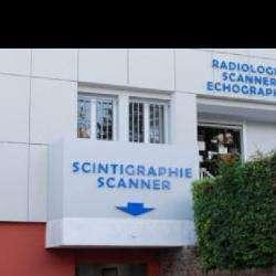Radiologue ???? Scanner Paris Nord - 1 -