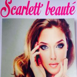 Scarlett Beauté
