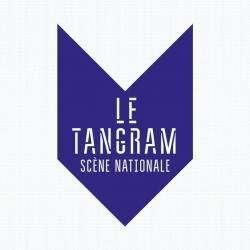 Scène Nationale Le Tangram Louviers