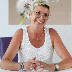 Schoelcher Nathalie Cour Cheverny