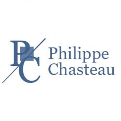 Avocat SCP R BERCHEMIN P CHASTEAU - 1 -