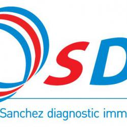 Sanchez Diagnostic Immobilier Saulnes