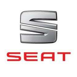 Seat Cormontoise D'automobiles  Distrib Exclusif