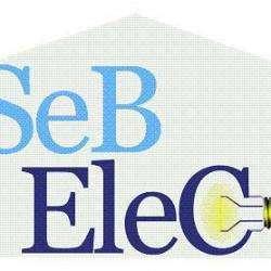 Electricien SeB Elec - 1 -
