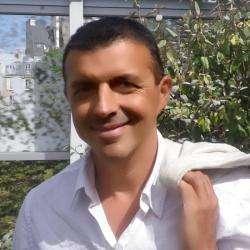 Psy Sebastien Garnero - 1 -