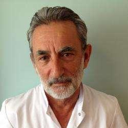 Gynécologue Dr. Secherre Guy - 1 -