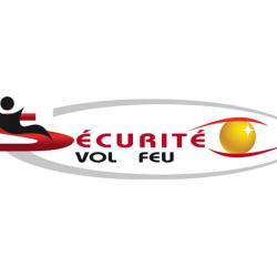 Sécurité Vol Feu Romans Sur Isère