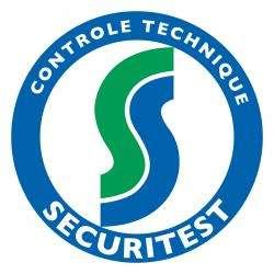 Contrôle technique Securitest - 1 -
