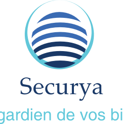 Securya Cenon