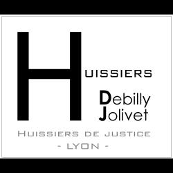 Selarl Thibaut Debilly Sébastien Jolivet Lyon