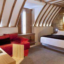 Select Hôtel - Rive Gauche