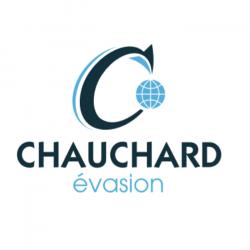 Selectour Chauchard Evasion Toulouse