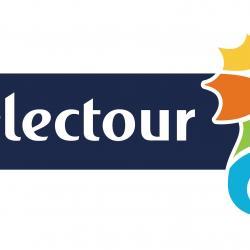 Selectour Saint Etienne
