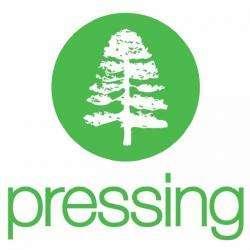 Sequoia Pressing Tours