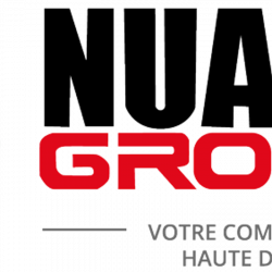 Nuance Serigraphie Domarin
