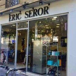 Seror Eric