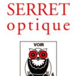 Serret Optique Beaurepaire Beaurepaire
