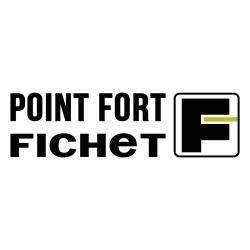 Serrurerie Voisin - Point Fort Fichet  Caen
