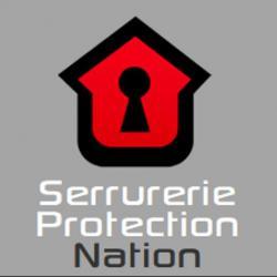 Serrurier Serrurerie Protection Nation - 1 -
