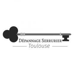 Serrurerier Du Sud 31 Toulouse