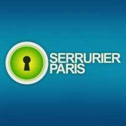 Serrurier Paris Paris