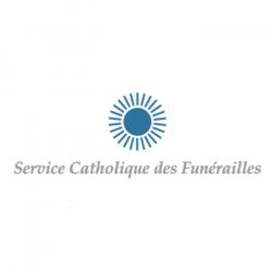 Service Catholique Des Funérailles Bordeaux