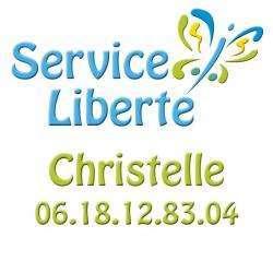 Service Liberté Fouquières Lès Lens