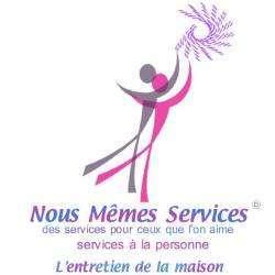 Nous Mêmes Services Champigny Sur Marne