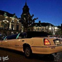 S&g Limousine Chantepie
