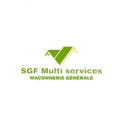 Sgf Multiservice Frontignan