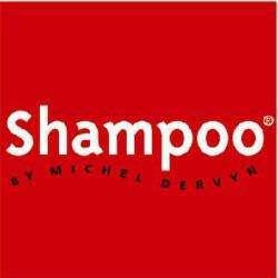 Shampoo Bordeaux