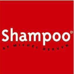 Shampoo  Grenoble