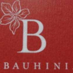 Shangri-la La Bauhinia