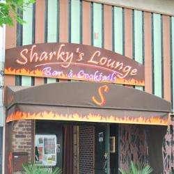 Sharky's La Garenne Colombes