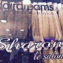 Sharon Le Salon