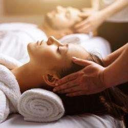 Massage SHIATSU TAO - 1 - Shiatsu Bien-être En Duo -