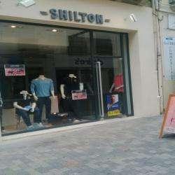 Shilton Sète