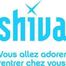Shiva Bordeaux (rive Droite) Bordeaux