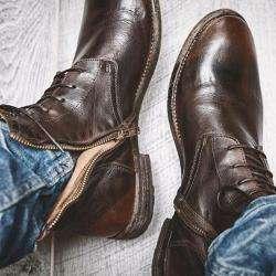 Shoes Art Bordeaux