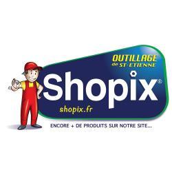 Shopix Cournon (clermont Ferrand) Cournon D'auvergne