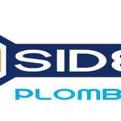 Sides Plomberie - Plombier Rosoy