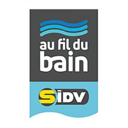 Sidv Narbonne