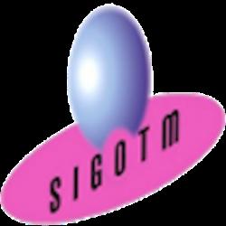 Sigotm Cesson Sévigné
