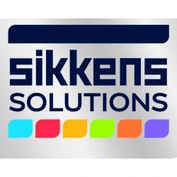Sikkens Solutions Aix En Provence