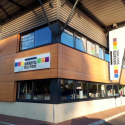 Sikkens Solutions Roanne