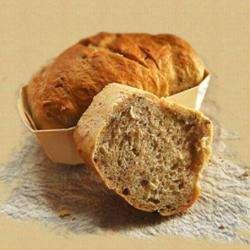 Boulangerie Pâtisserie Silence ça cuit - 1 -