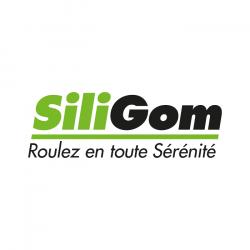 Siligom - Eco Pneus Amiens