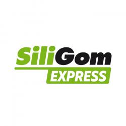 Siligom Express - Paris 13e Paris