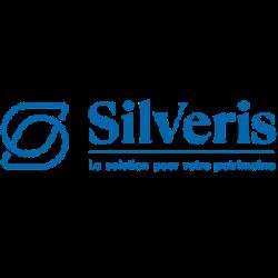 Silveris Lyon